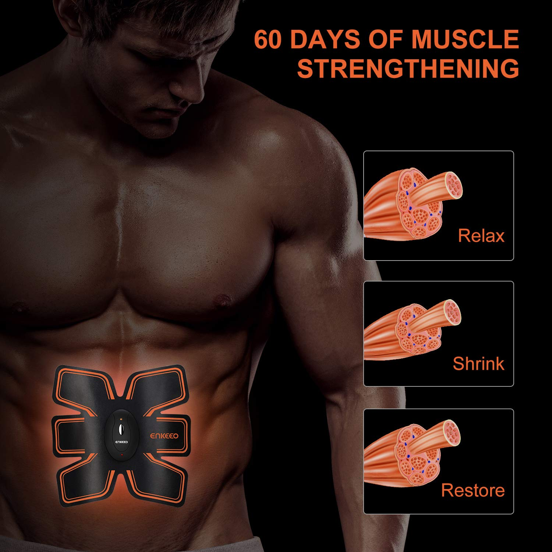 enkeeo elettrostimolatore muscolare  Scarpe Running Asics: scopri l'assortimento di Maxi Sport,enkeeo ...