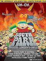 Amazon com: Watch South Park Season 6   Prime Video