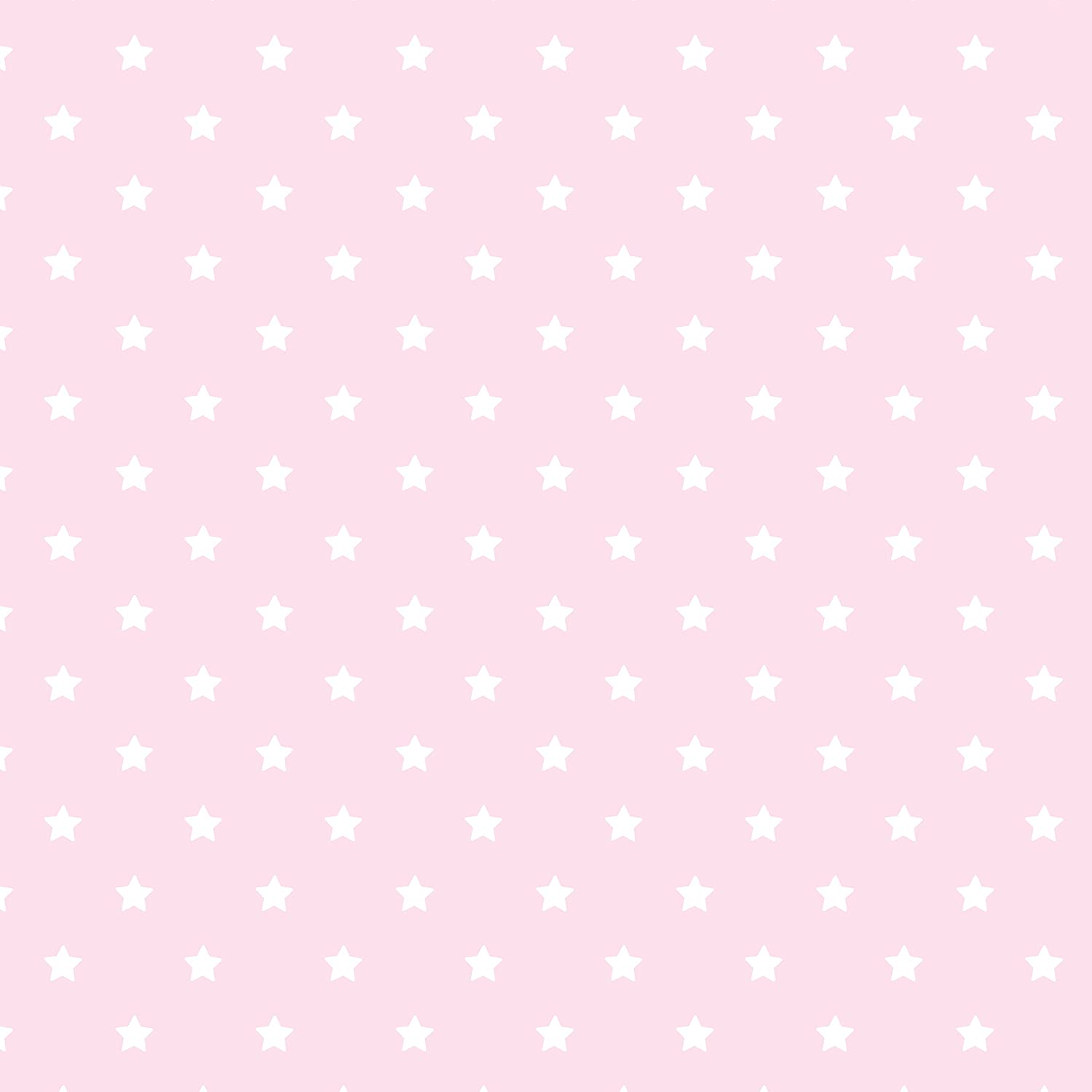 SwaddleMe Original Swaddle Small, Pink Whale//Spot and Grey Stripe, Pack of 3
