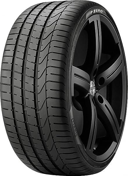 Pirelli Tires Price >> Amazon Com Pirelli P Zero Radial Tire 245 40r18 93y