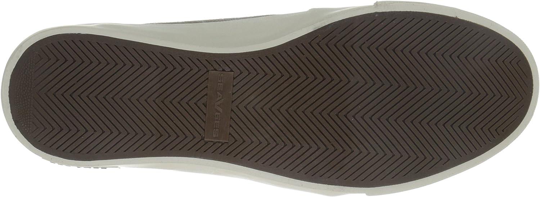 SeaVees Mens Hawthorne Slip-On Loafer