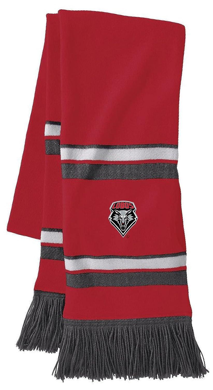 Ouray Sportswear NCAA Womens Comeback Scarf