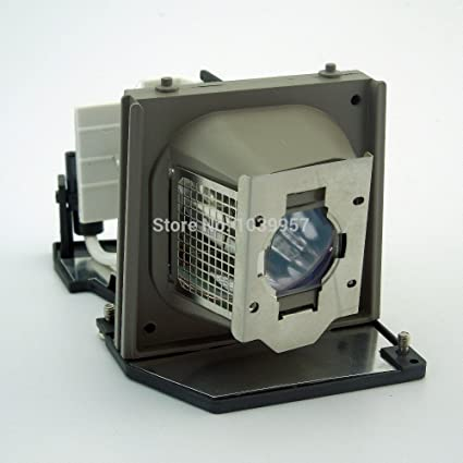 Projector Lamp 310-7578 for DELL 2400MP