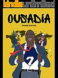 Turismo Ousadia: Como Conquistar o Mundo Ainda Jovem