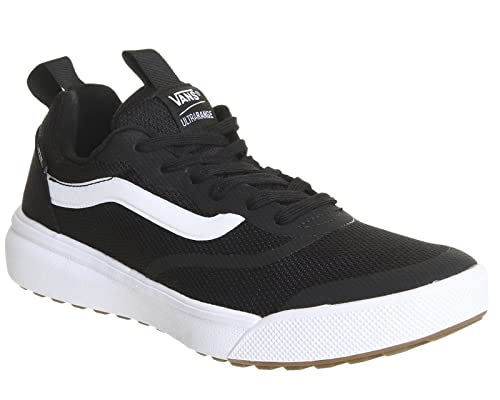 Vans Men s UltraRange Rapidweld Sneakers  Buy Online at Low Prices in India  - Amazon.in ac6a58ec6