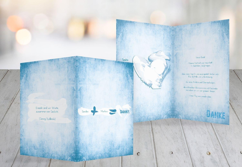Kartenparadies Danksagung für Hochzeitsgeschenke Hochzeitsgeschenke Hochzeitsgeschenke Hochzeit Dankeskarte Du  Ich  Liebe 2, hochwertige Danksagungskarte Hochzeitsglückwünsche inklusive Umschläge   20 Karten - (Format  105x148 mm) Farbe  Matschgrün B01N6STMH9 | Erste 73160d