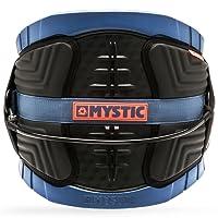Mystic 2016 Legend Kite Waist Harness Navy 160435
