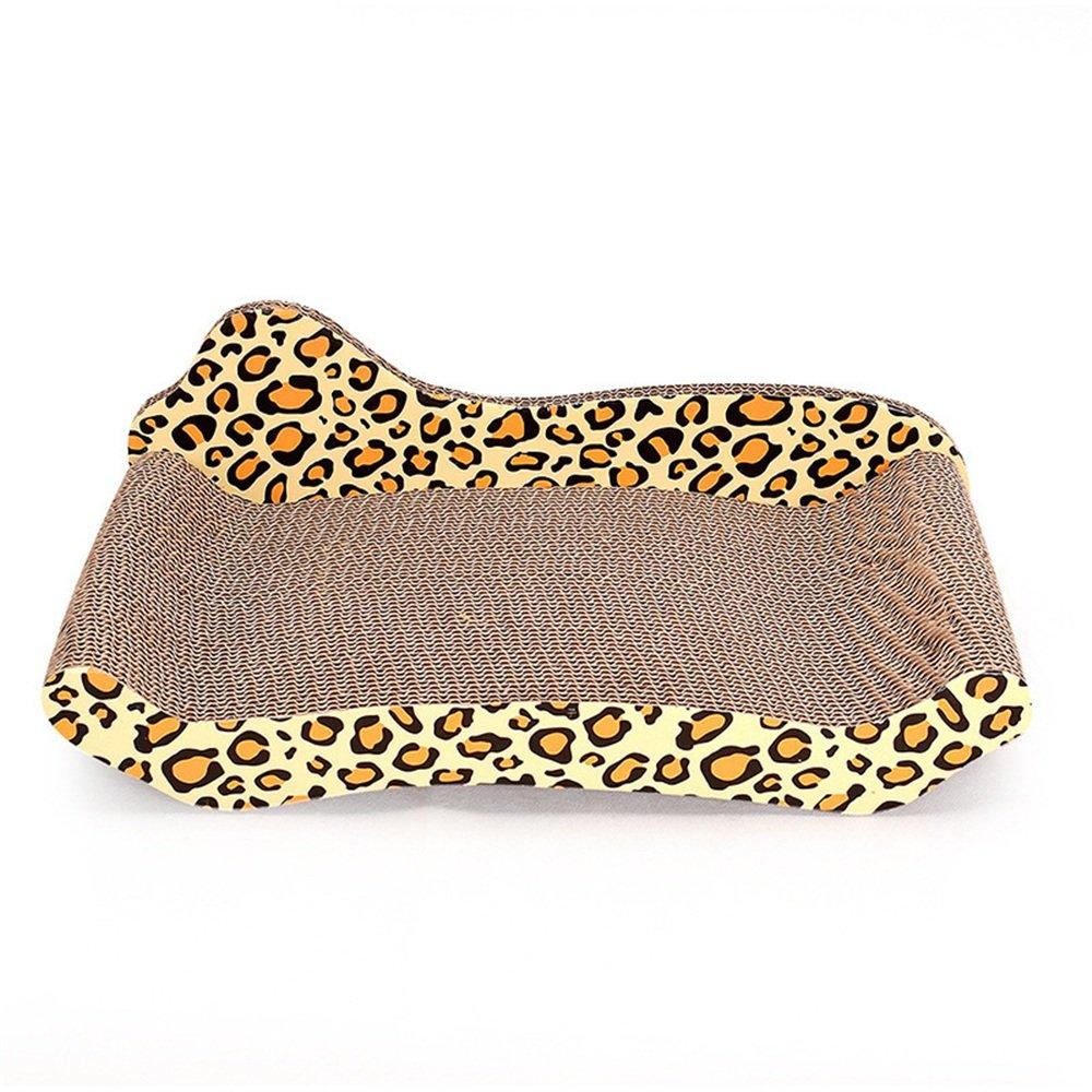 Cojín del rasguño del gato Marco de escalada del sofá del ...