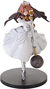 "Taito Fate/Apocrypha: Berserker of Black 7"" Action Figure"