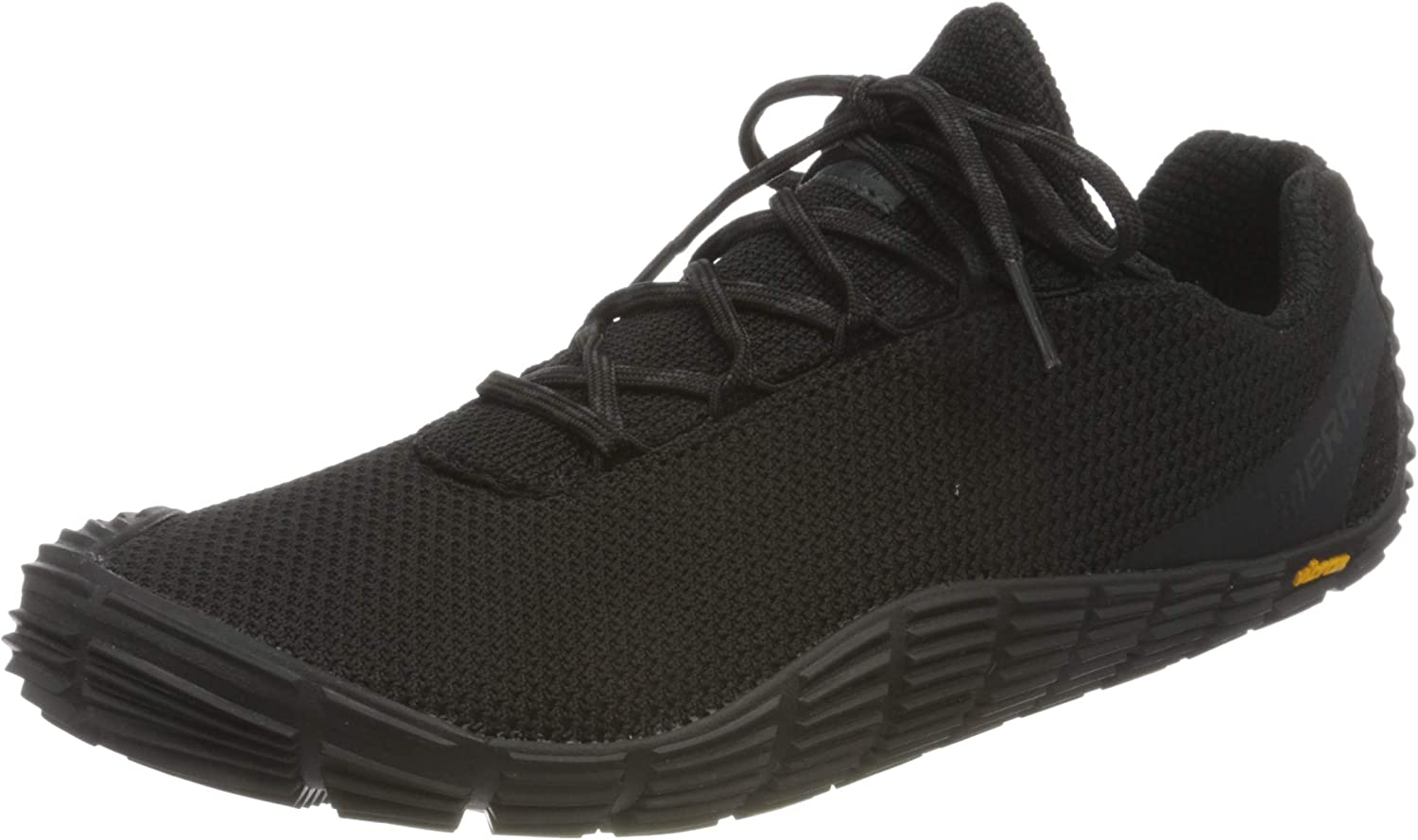 MERRELL Move Glove J16737 Barefoot Training Trail Running Trainers Shoes Mens