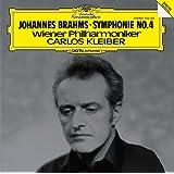Brahms: Symphony No.4 in E Minor, Op.98