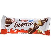 Kinder Bueno Classic Barritas de Chocolate - 43