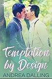 Temptation by Design (English Edition)