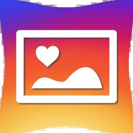 emoji background app - 2