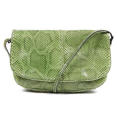 89331847c28d Bottega Veneta Womens Handbag 256319 VP980 3516  Amazon.co.uk  Shoes   Bags