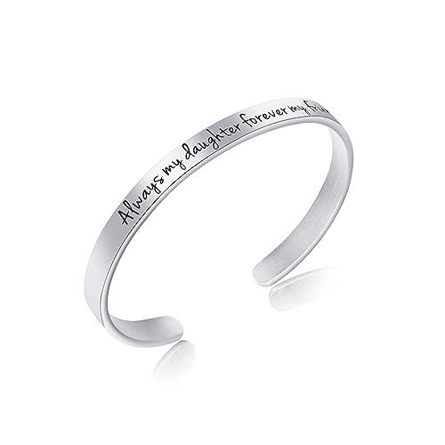 Amazon Awegift Graduation Gift Daughter Wedding Gift Teen Girls