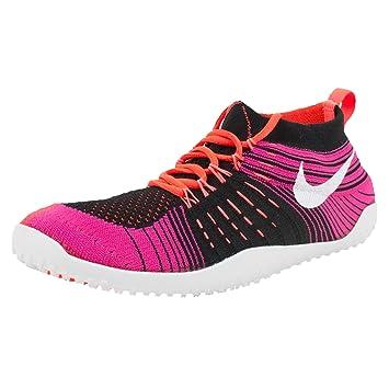 e7c95186cf0e Nike  Amazon.co.uk  Shoes   Bags