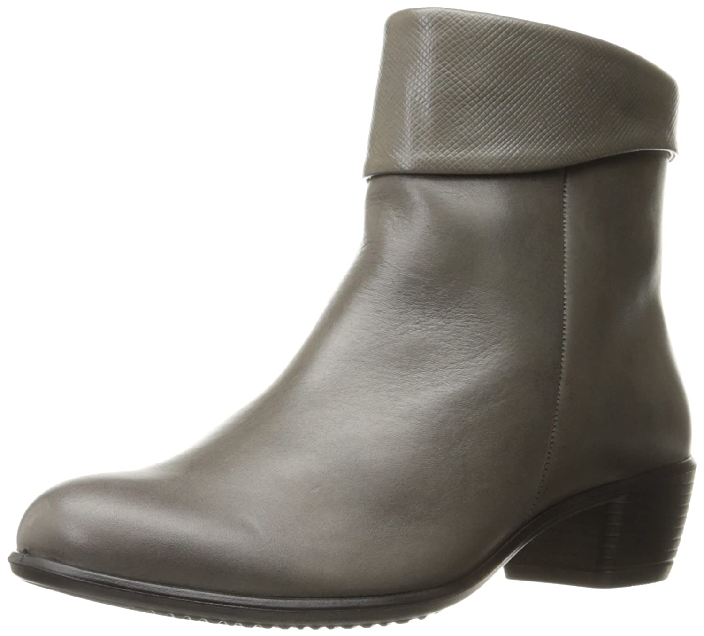 Ecco Touch Grey54190) 35, Noir Bottes Classiques Femme, Noir Gris (Warm B01CPITR8A Grey/Warm Grey54190) 85b9bc1 - reprogrammed.space