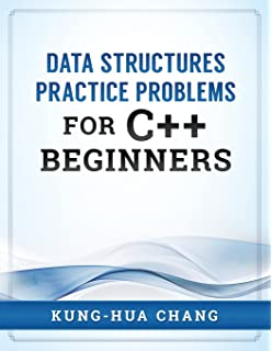Introduction to digital systems milos d ercegovac toms lang data structures practice problems for c beginners fandeluxe Image collections