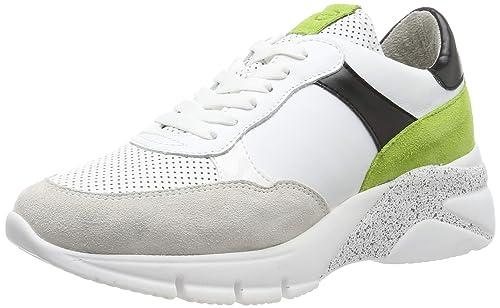 Tamaris 1 1 23781 32 701, Sneakers Basses Femme: