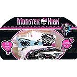 Monster High 3 pc Twin Sheet Set
