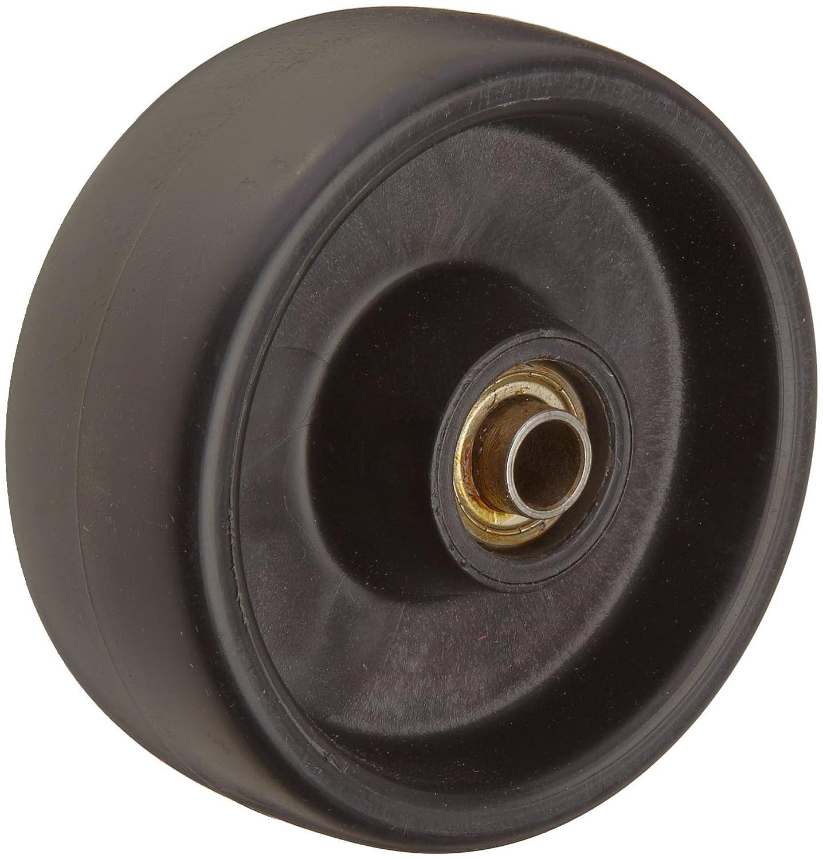 Uxcell Alloy Bolt Clip Swivel Eye Hook Lead Rope Silver Tone a11092200ux0227