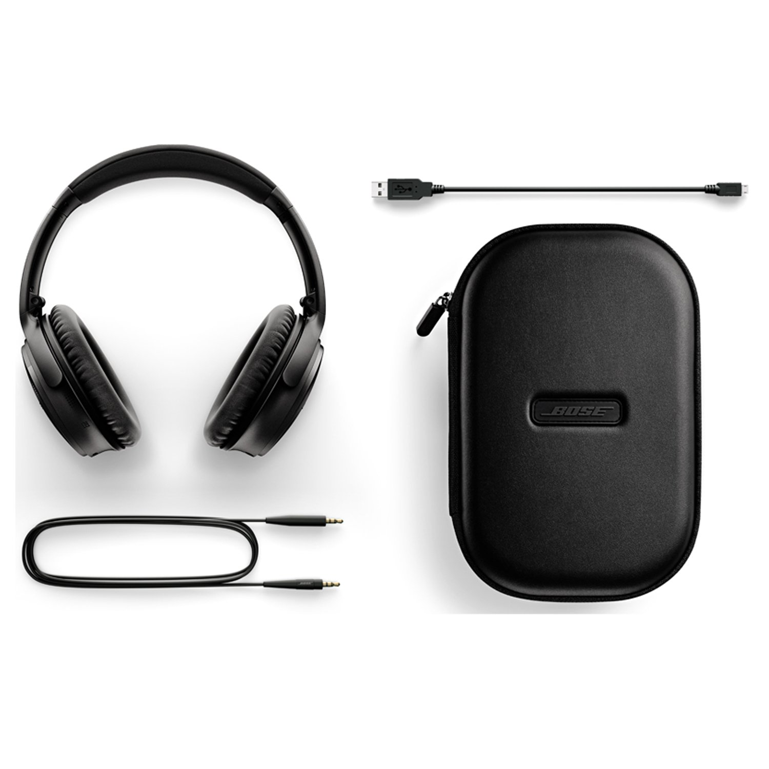 Wiring Diagram Building Noise Canceling Headphones Microphone Corded Headset 11 Best Over Ear Active Cancelling With Bluetooth Capability Which Have