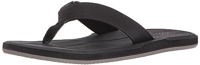 61c706731979 Amazon.com  Reef Men s Machado Day Sandal  Shoes