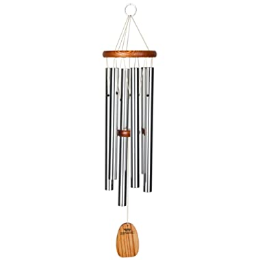 Woodstock Medium Amazing Grace Chime- Inspirational Collection