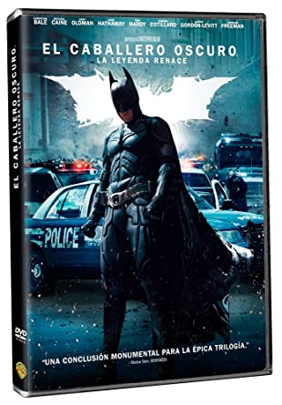 batman the dark knight streamcloud