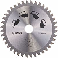 Bosch 2 609 256 884 - Hoja