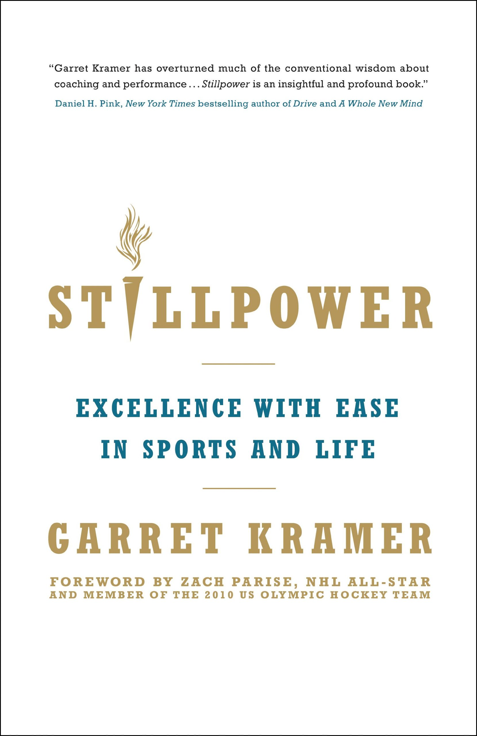 STILLPOWER GARRETT KRAMER DOWNLOAD