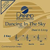 Dancing In The Sky [Accompaniment/Performance Track]