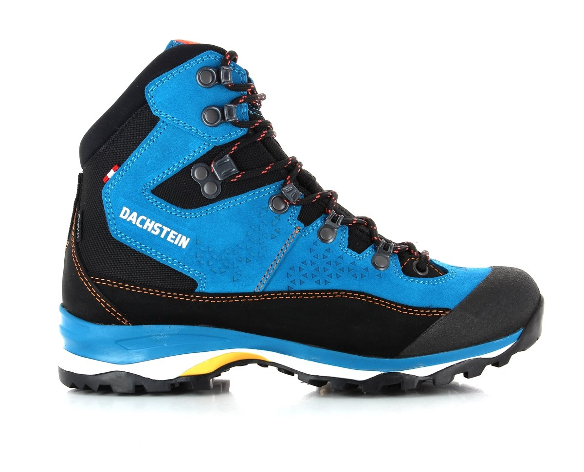 ROOF Stone Sonnblick DDS Women Dark Turquoise/Black: Amazon.co.uk: Sports &  Outdoors