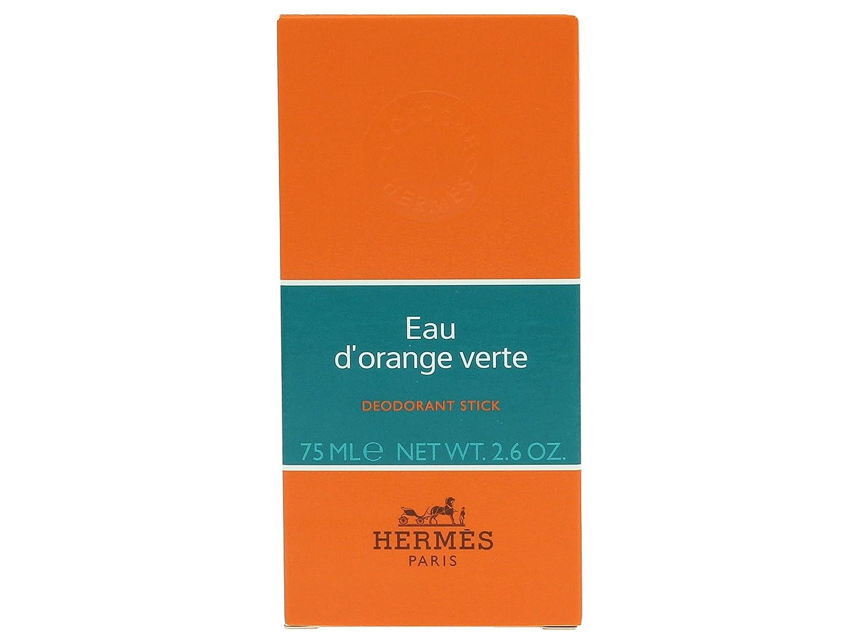 Tartine ET Chocolate Eau De Toilette Spray for Men by Givenchy, 3 Ounce