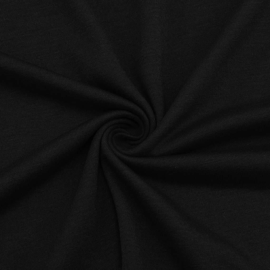 Dainzuy Womens Off-Shoulder Loose Versatile T-Shirt Casual ...