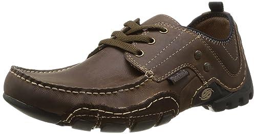 Dockers 20ay003-400320, Alpargatas para Hombre: Amazon.es: Zapatos ...