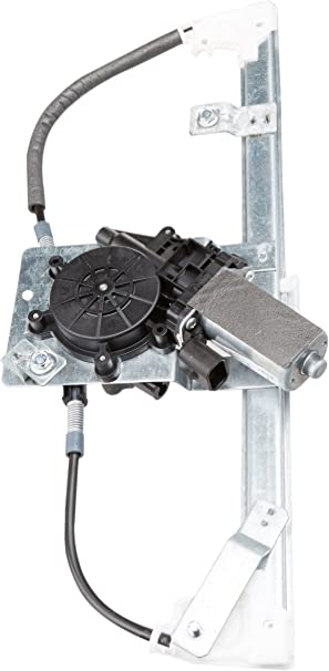 Magneti Marelli 5J9 955 711B Heckscheibenwischer