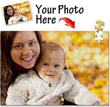 fortnite Add Name Personalised Fortnite 120 pcs Kids Puzzle Jigsaw A4 Size