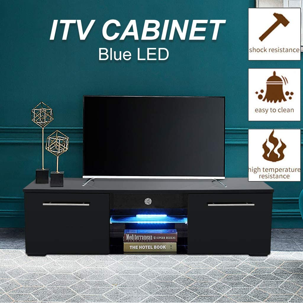 Free Amazon Promo Code 2020 for Wooden TV Stand for TV