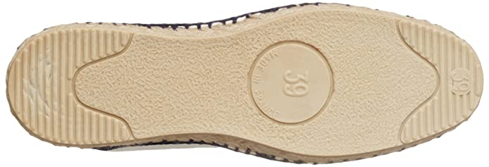 ESPADRIJ LORIGINALE Classic, Alpargatas Unisex: Amazon.es: Zapatos y complementos