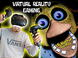 Funny Vr Help Wanted Roblox Roleplay Hacking Roblox For Robux