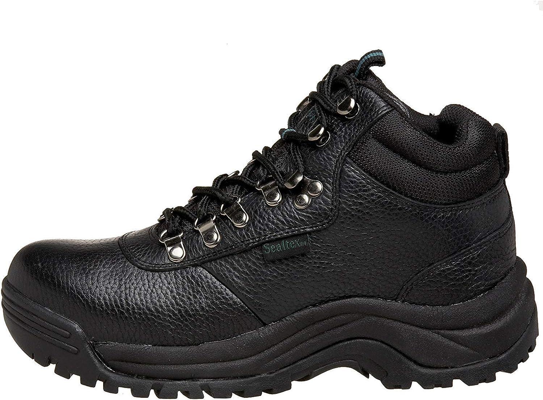 Prop/ét Mens Cliff Walker Hiking Boot