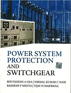 Elements Of Electrical Power Station Design By Deshpande Pdf