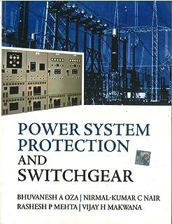 Elements Of Electrical Power Station Design By Deshpande Pdf