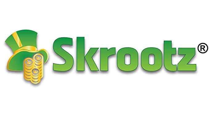 Amazon.com: 95 96 97 98 99 00 01 02 03 04 Chevy S10 GMC S15 door hinge pin bushing kit by Skroutz: Automotive