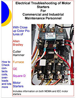 Electric motors control diagram self starter university cornel customers who viewed this item also viewed fandeluxe