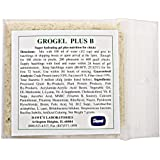 GROGEL Plus B 100 Dose - 5 Packs