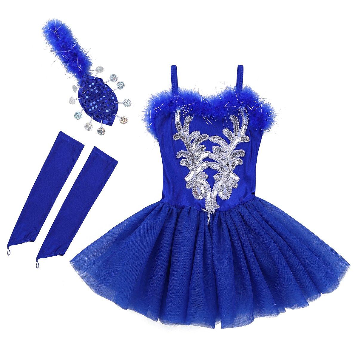 【売れ筋】 ranrann DRESS ガールズ DRESS B07HK4VN1D 5 43591/ 6|ブルー ブルー ブルー 43591, FREE MART Wear houseフリーマート:6b630be6 --- a0267596.xsph.ru