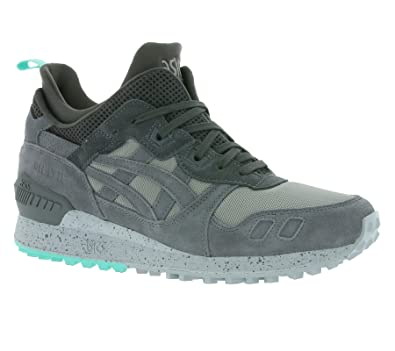 asics gel lyte mt grey